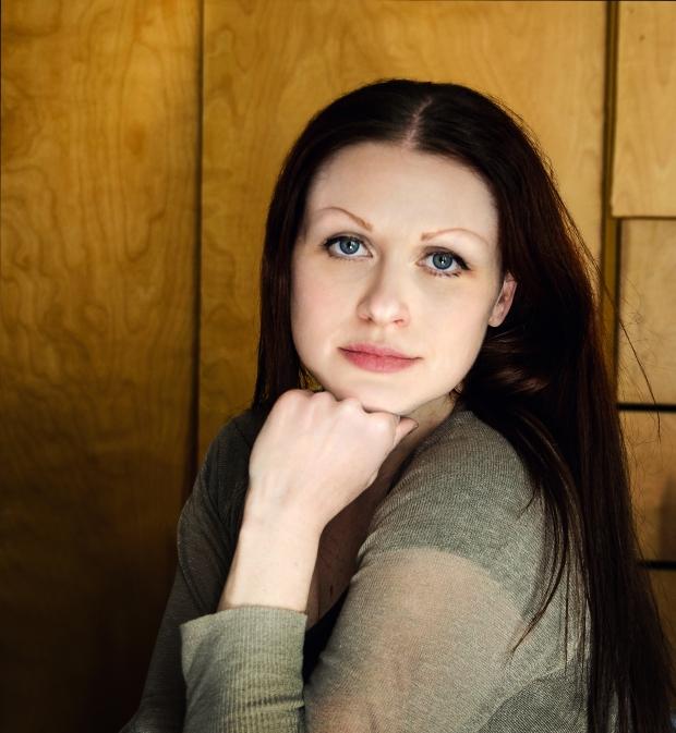 Katherine 1A
