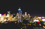 kamoorephotography seattle skyline